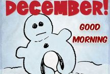 luni Snoopy