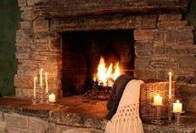 Az otthon melege