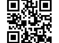 Related QR Codes for Bruce Cullen / Important Bruce Cullen Machine-readable codes consisting of an array of black and white squares, used for storing URLs or other information for reading by a camera or smartphone.