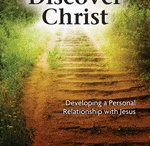 Personal development / by Diana R King