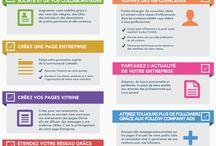 webmarketing / webmarketing
