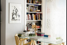 inspirations for home