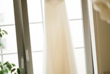 Wedding Dress / Wedding dresses shoes and accessories. Everything for dressing bride and groom.