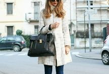 ファッション / womens_fashion