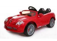 Quad et voiture électriques / Voiture, quad et moto électrique pour les enfants