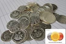 WIM Coins