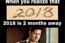 so true :/