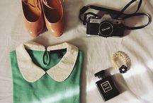 Cute clothes ideas
