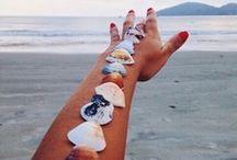 fotos tumbler playa