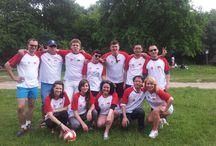 Win4Youth in Poland / Globalny program CSR firmy Adecco realizowany w Polsce.