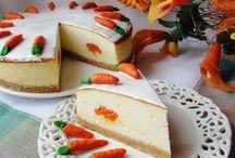 Dania z marchewką / To zdrowe warzywo powinniśmy jeść codziennie. Zobacz, jakie dania możesz przygotować z marchewką i ciesz się jej smakiem!