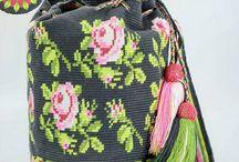 Wayu çanta