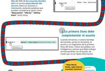 Aprovecha Email-marketing