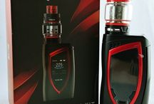 Smok Devilkin Kit / Smok Devilkin Kit ---  A kit with the looks and performance of a warrior. Get yours now from Big Cloud Vapor Bar. Visit our store or shop online at:-  https://bigcloudvaporbar.ca/product/smok-devilkin-kit/ ---  Big Cloud Vapor Bar - Your Premium Supplier of Electronic Cigarettes, E-Juices, Accessories, and More! visit us at - www.bigcloudvaporbar.ca