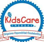 KidsCare's Stories / Articles and News about KidsCare Therapy. Feel free to share!