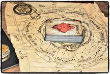 Bizarre Magic / Magie Bizarre / Bizarre Magic / Magie Bizarre Cabinet de curiosité http://www.fred-ericksen.com/spectacles/le-chasseur-de-dragons/cabinet-de-curiosite/