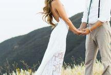 Styled Shoot | Tropical Beach Wedding
