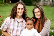 Adoption Videos & Stories / Videos about adoption.  Adoption Stories.