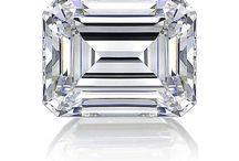 다이아몬드