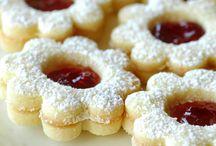 Raspberry Recipes