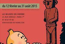 Tintin,Kuifje...