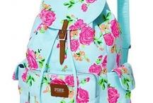 Backpacks ✏️