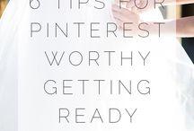 | wedding planning 101 | / Wedding planning tips & tricks from Megan Dileen Events