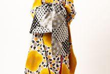 kimono-favorite