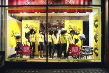 Sale Campaign || Ale kampanja