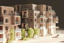 KS Models / Architectural models
