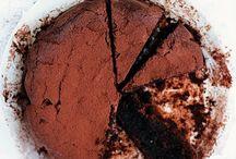 Chocolate / CHOCOLATE CHOCOLATE CHOCOLATE