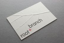 I want business card / by Vitalija Svencionyte