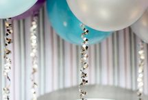 New Year's Party Ideas!!!