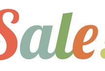 SALES / All Sales