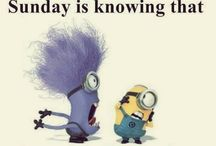 Minions r too adorable