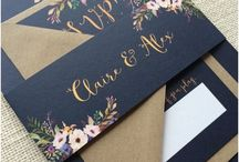 svadba oznamenia