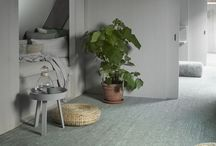 Cereol CARPETS