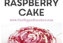 Sugar Free Cakes to Impress your Guests