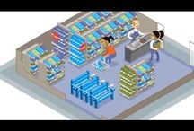 Plastic Recycling Video