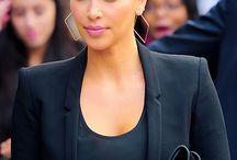 ~Kardashians~