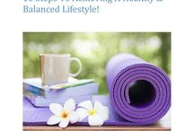 Living Well With Gratitude - Ebooks / E books for Living Well With Gratitude