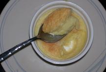 Desserts / by Cookerati