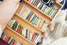 I ❤️ books