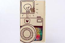 accesorios de telefonía