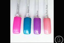 Biu Colors / #Biucosmetics