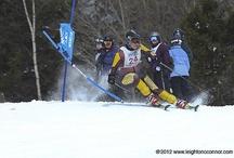 EICSL Race Images (Skiing & Snowboarding)