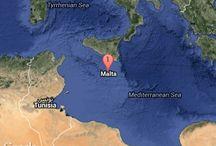 Viajar Rep de Malta