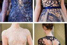 L'affascinante mondo della moda