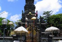 #TripIdeas The Haven / Various tourist spots in Bali, handpicked to show the real soul of Bali.