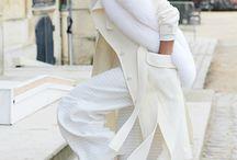 pure white!!!